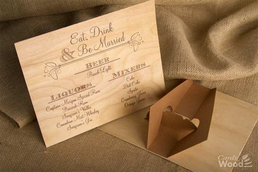 Luxury Laser Cut Wedding Invitation Card Business Evening Invitations Party Ceremony Invites