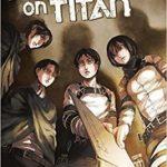 Attack on Titan Vol. 21