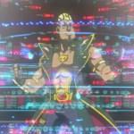 Yu-Gi-Oh! VRAINS - Episode 3