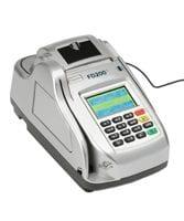 Card_Systems_FD200Ti_Credit_Card_Processing_terminal