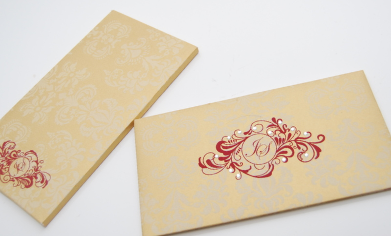 Full Size Of Designs Indian Wedding Cards India Also Luxury With Card