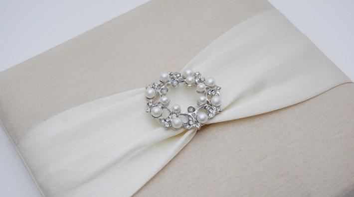 Simple Wedding Invitation Card Designsang Maestro Sang