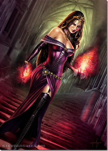Liliana_of_the_Veil_2