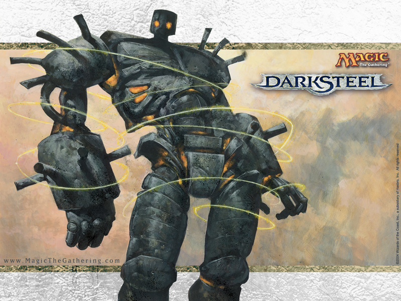 darksteel_colossus_800x600