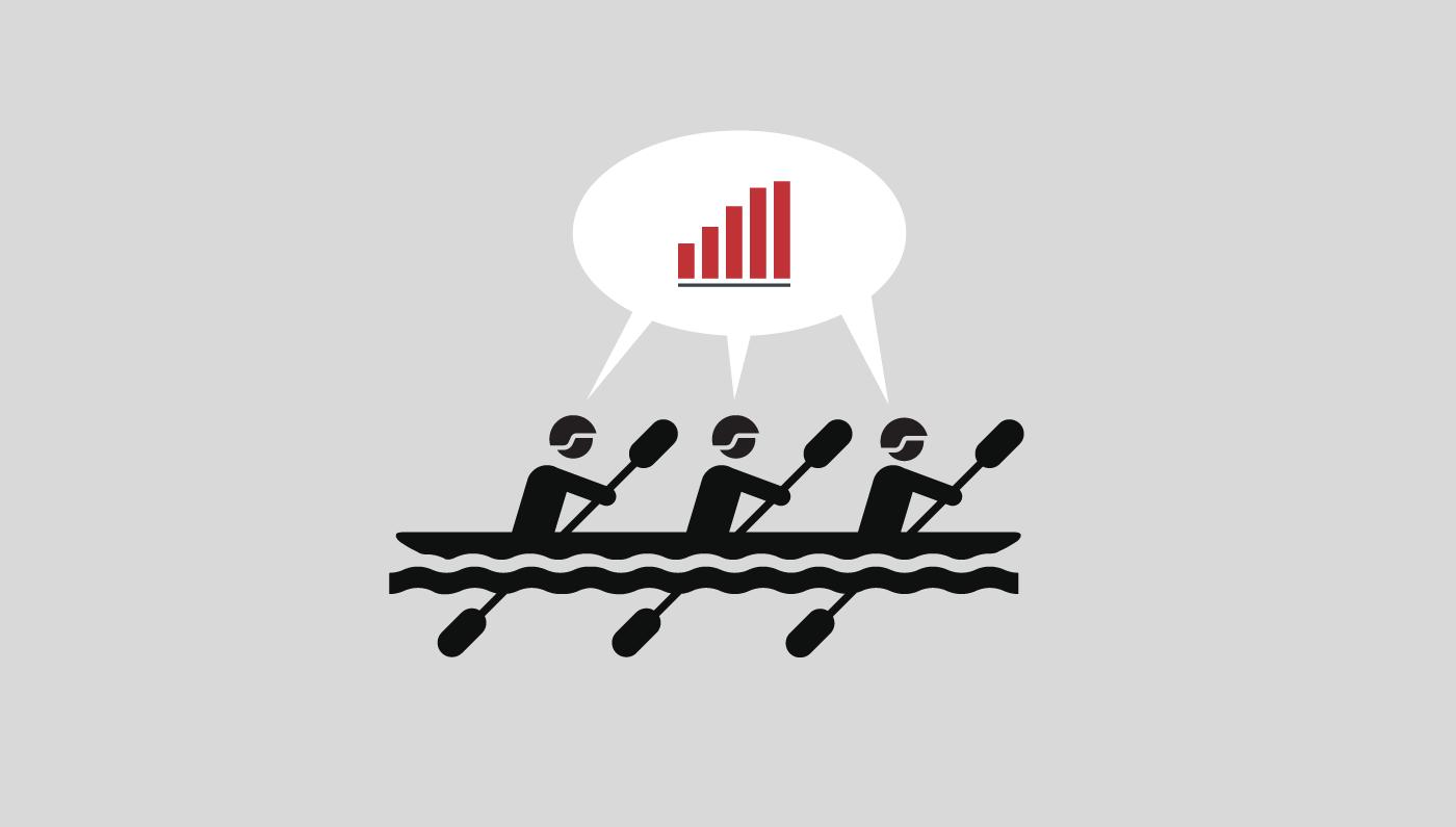 Fluid Versus Rigid: Organizing Your Marketing Team