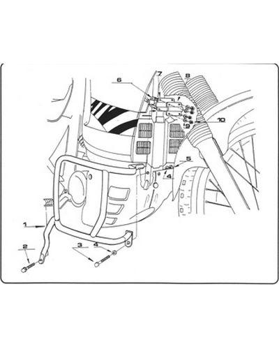 Httpsewiringdiagram Herokuapp Composthonda Xl600 Transalp