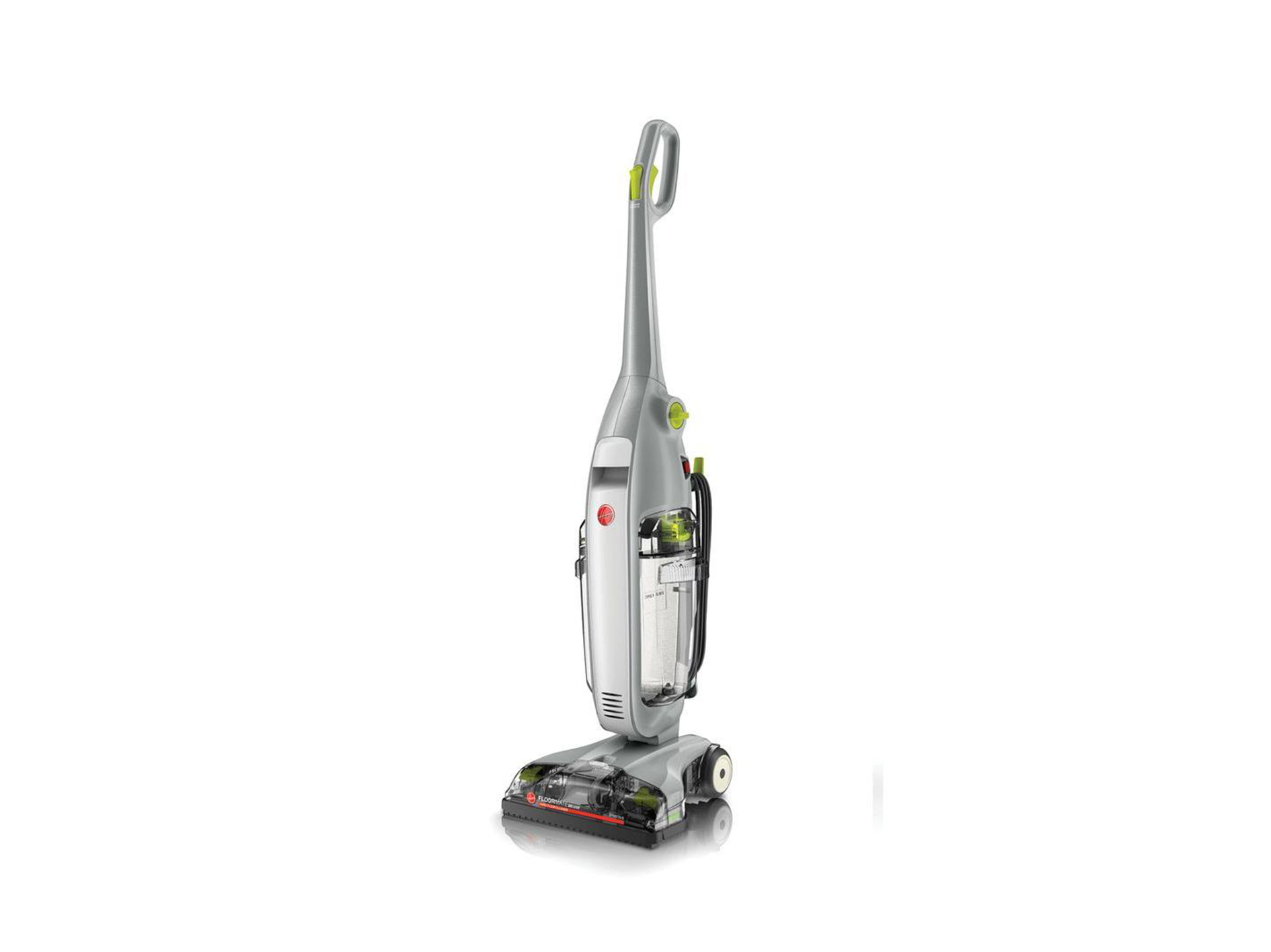 Hoover Floormate Spinscrub Fh