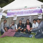 Creating awareness about Epilepsy at Ghion Hotel (3)