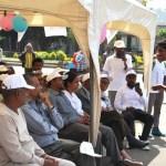 National Epilepsy Week - Ethiopia Celebration - Drama (1)