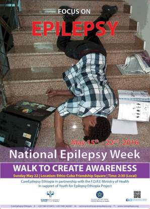 National-Epilepsy-Week-Poster-English
