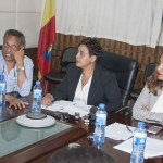 Press Release regarding the Ethiopian National Epilepsy Day (2)