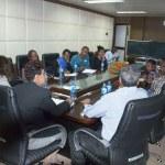 Press Release regarding the Ethiopian National Epilepsy Day (5)