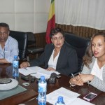 Press Release regarding the Ethiopian National Epilepsy Day (6)