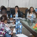 Press Release regarding the Ethiopian National Epilepsy Day (7)