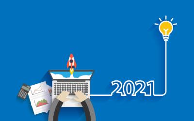 Social Care in 2021