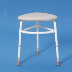 Corner Shower Chair Phil Teds Metoo Portable High Homecraft Stool Care100