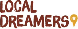 Local-Dreamers-logo-full_smal