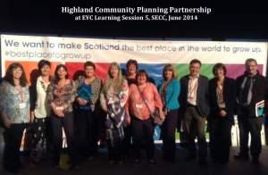 EYC-Highland-Community-Planning-Partnership-2014.06-01