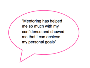Mentoring-Quote-02