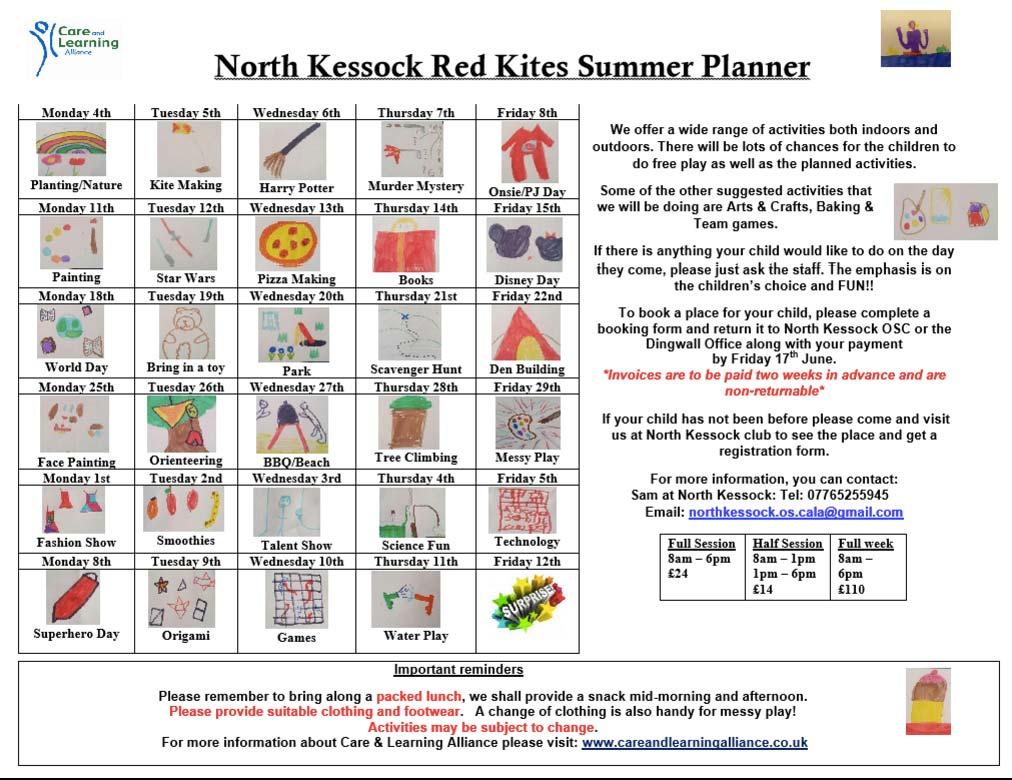 north-kessock-red-kites-planner