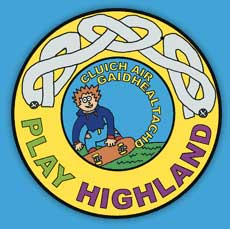 play-highland-logo