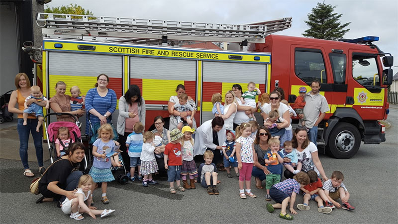 fire-engine-group-photo