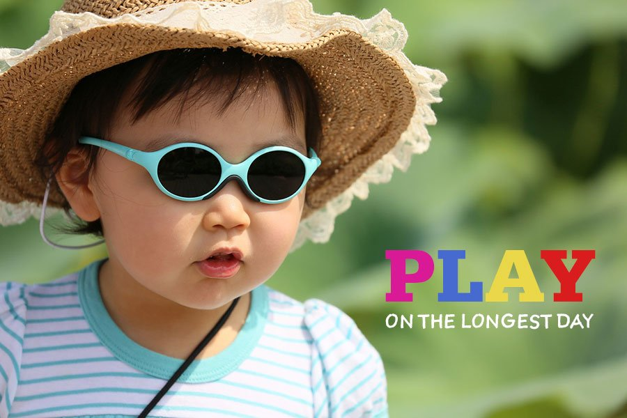 play-on-longest-day
