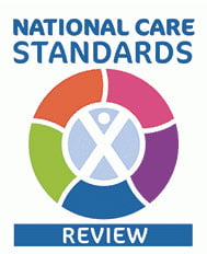 national-care-standards-review