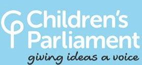 childrens-parliament