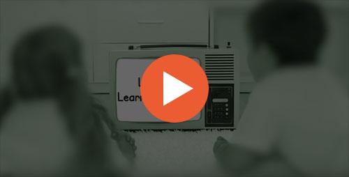 literacy-video-thumb