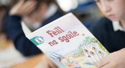 gaelic-school-child