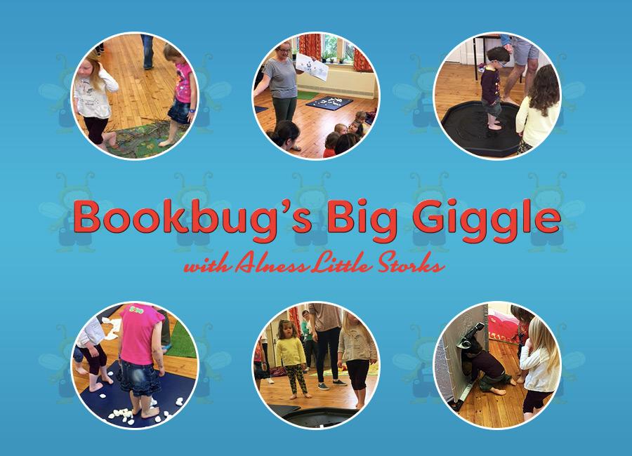alness-little-storks-bookbug-week