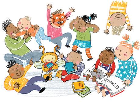 bookbug-week-featured
