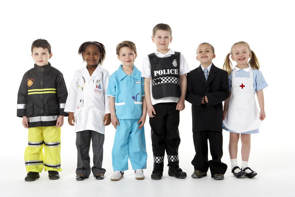 kids-as-workers