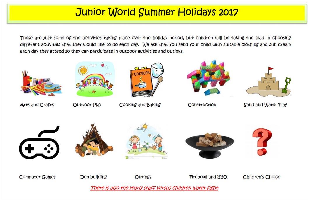 junior-world-summer