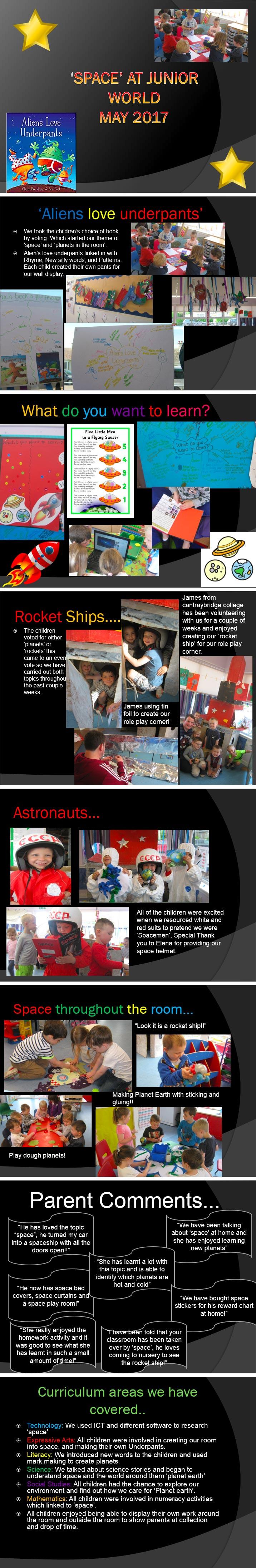 junior-world-space