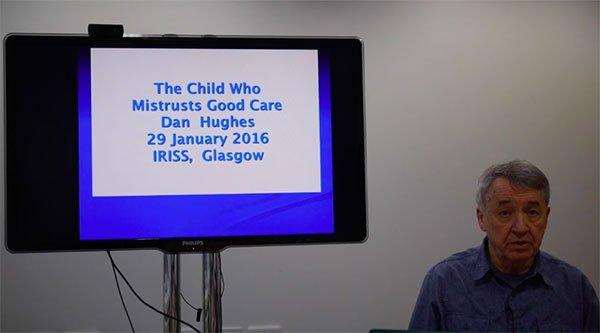 child-who-mistrusts-presentation