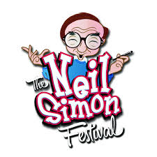 Neil Simon logo