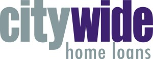 citywidehomeloans