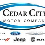 Cedar City Motors