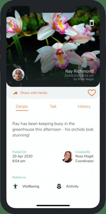 ca20_web_screenshot_iphone_max_002
