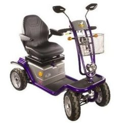 Waterproof Chair Covers For Recliners Dining Chairs With Arms Upholstered Aztec All-terrain Mobility Scooter, All Terrain Scooters