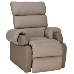 Waterproof Chair Covers For Recliners Velvet Tufted Cocoon Luxury Riser Recliner | Careco