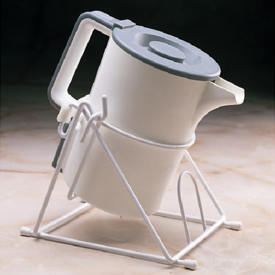 Kettle Tipper Jug Tipper Kitchen Mobility Aid