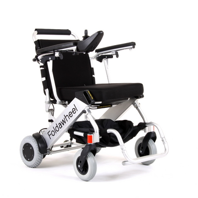 wheelchair ebay chairs with ottomans for living room electric wheelchairs on uk free wiring diagram you ex demo foldawheel power