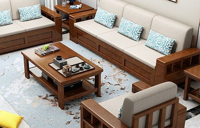 Interior designing renovate your home/office.