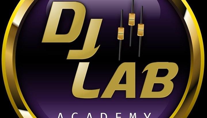 DJ Lab Academy