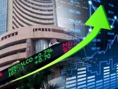 Share market trading course @ Rs 700 earn 500-1000