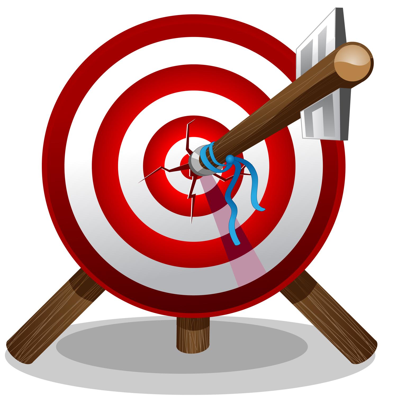 job postings websites you should know sample customer service resume job postings websites you should know the 10 best websites to jobs on careers us