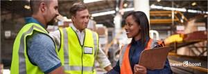 career boost colorado employers